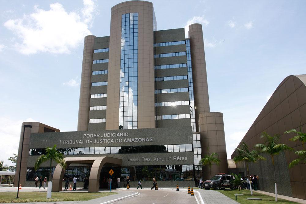 TJAM inicia período de inscrições para estágio na área de Direito