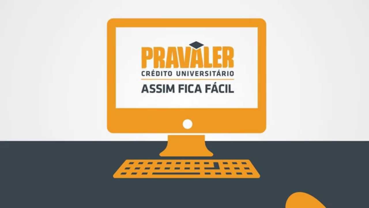 Universidade Nilton Lins firma parceria com PRAVALER