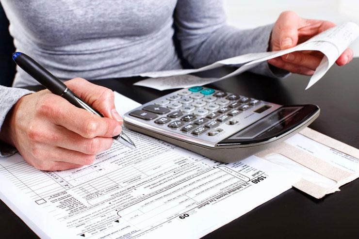 Universidade Nilton Lins oferece atendimento para declaração de Imposto de Renda