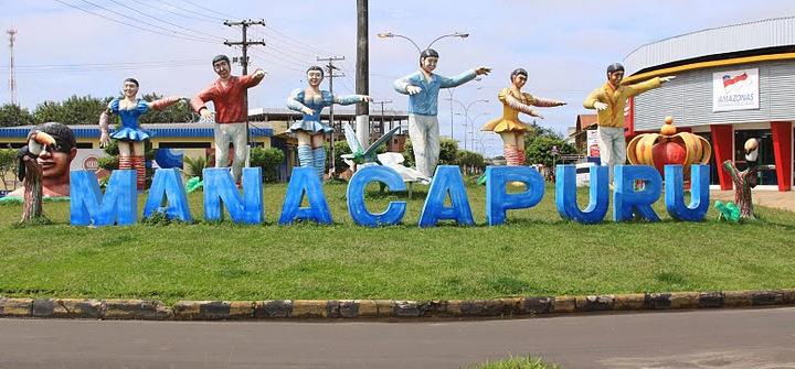 Unidade de Manacapuru está com inscrições abertas para o vestibular 2018/2