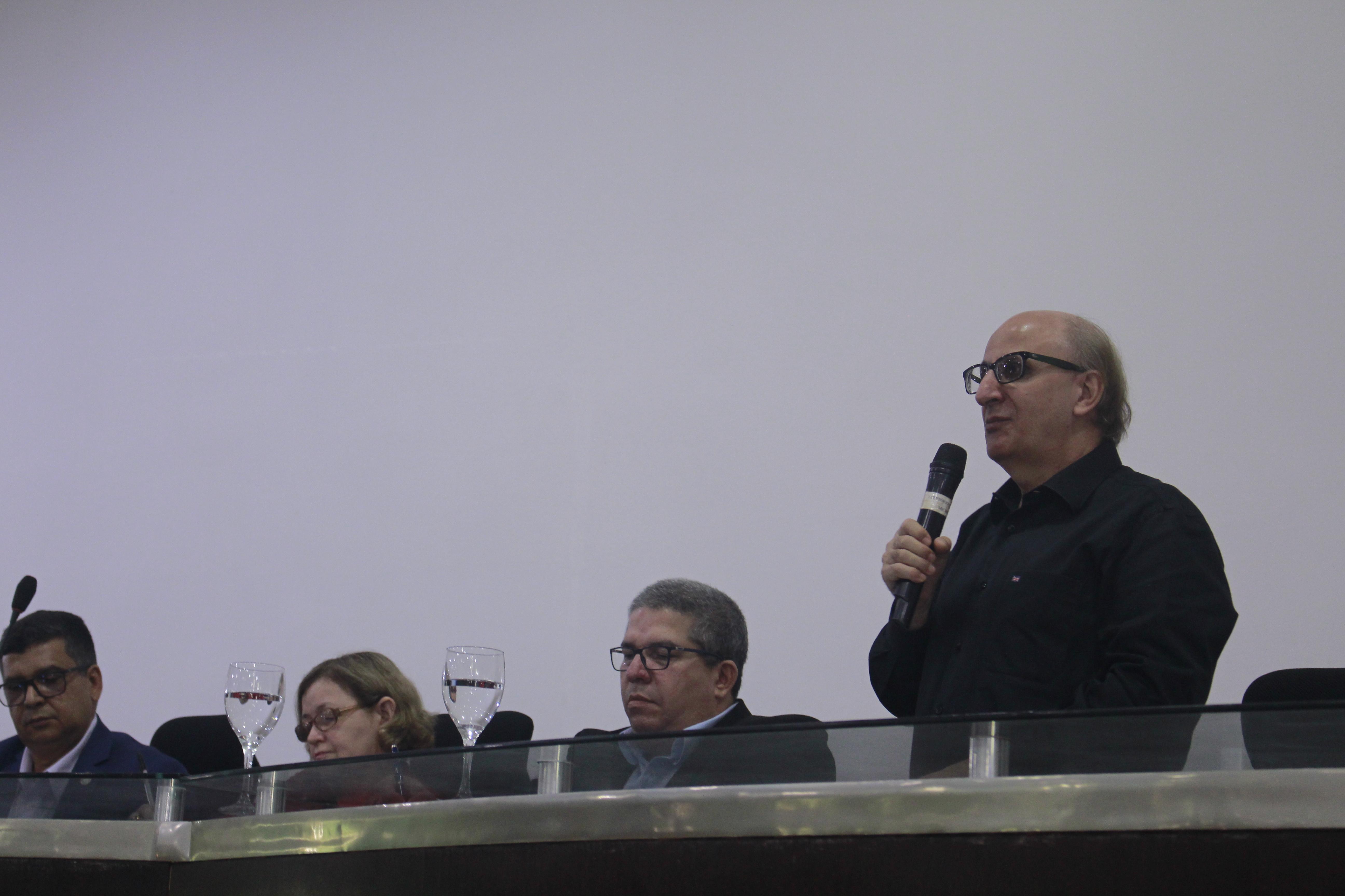 Prefeitura de Manaus e parcerias fomentam educação com programas de iniciação a Docência