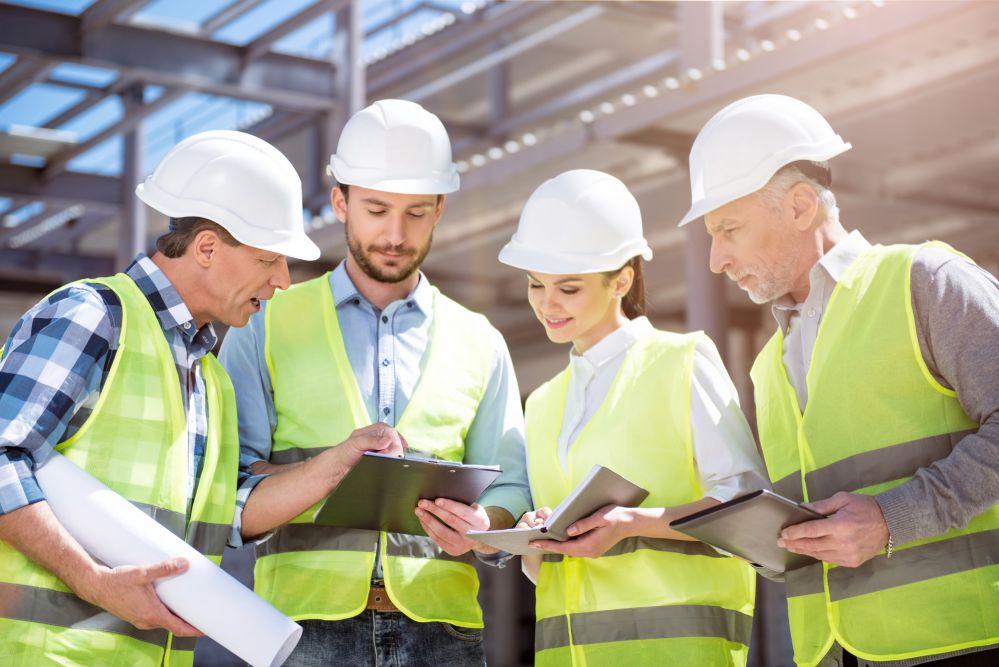 Entenda o papel do tecnólogo em Segurança do Trabalho