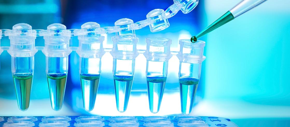O que é Biomedicina e o que se aprende na graduação?
