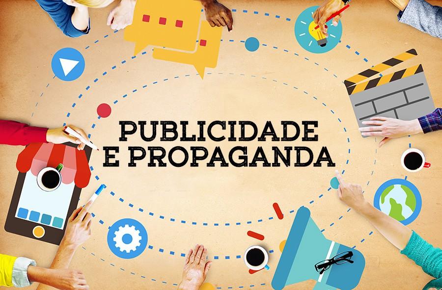 Publicidade e Propaganda: da idéia à mente dos consumidores