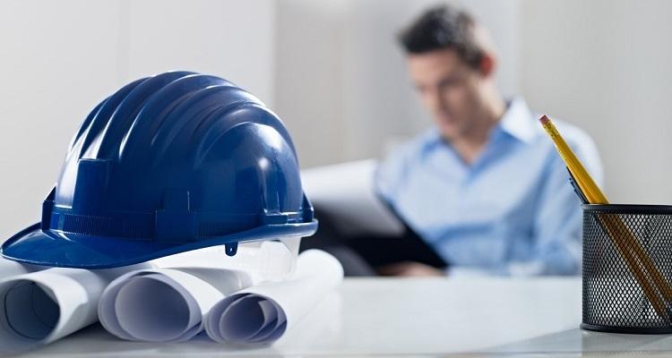 Construção de Edifícios: o que faz este profissional, na prática?