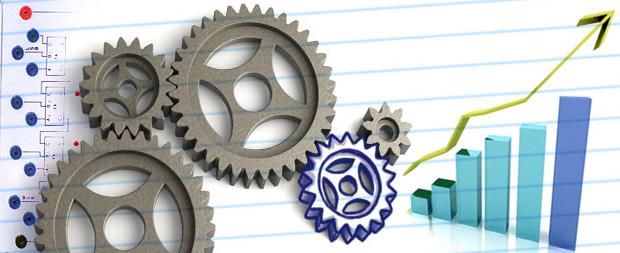 Entenda a carreira de Gestão da Produção Industrial