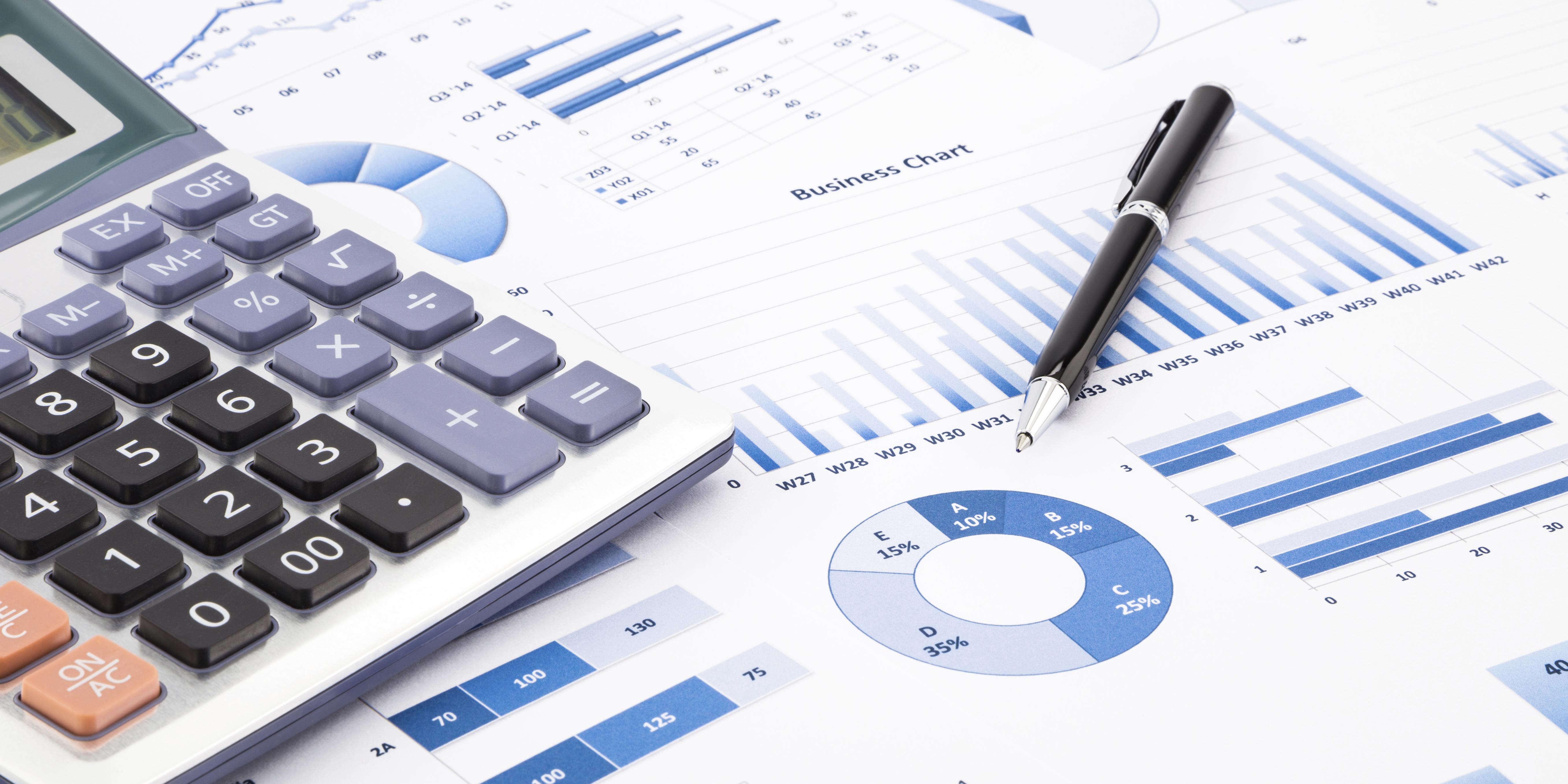 Ciências Econômicas: qual é o perfil do estudante?