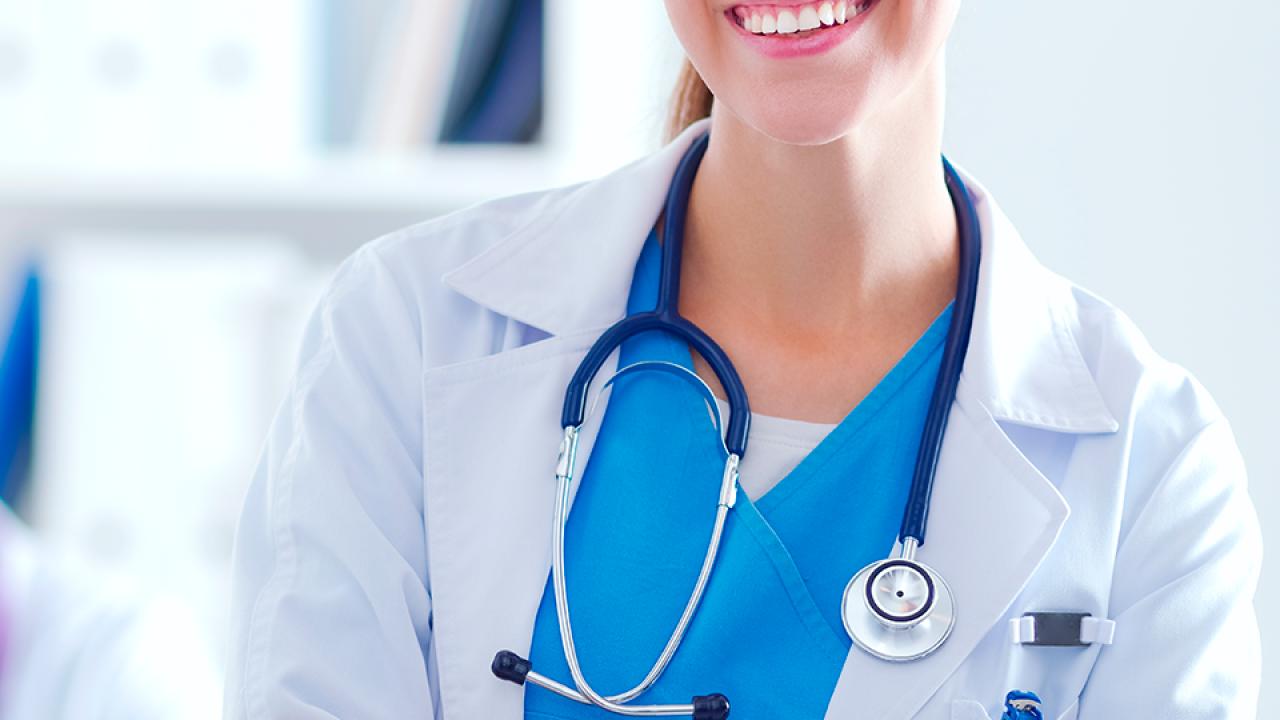 Medicina – Universidade Nilton Lins Cerimônia do Jaleco