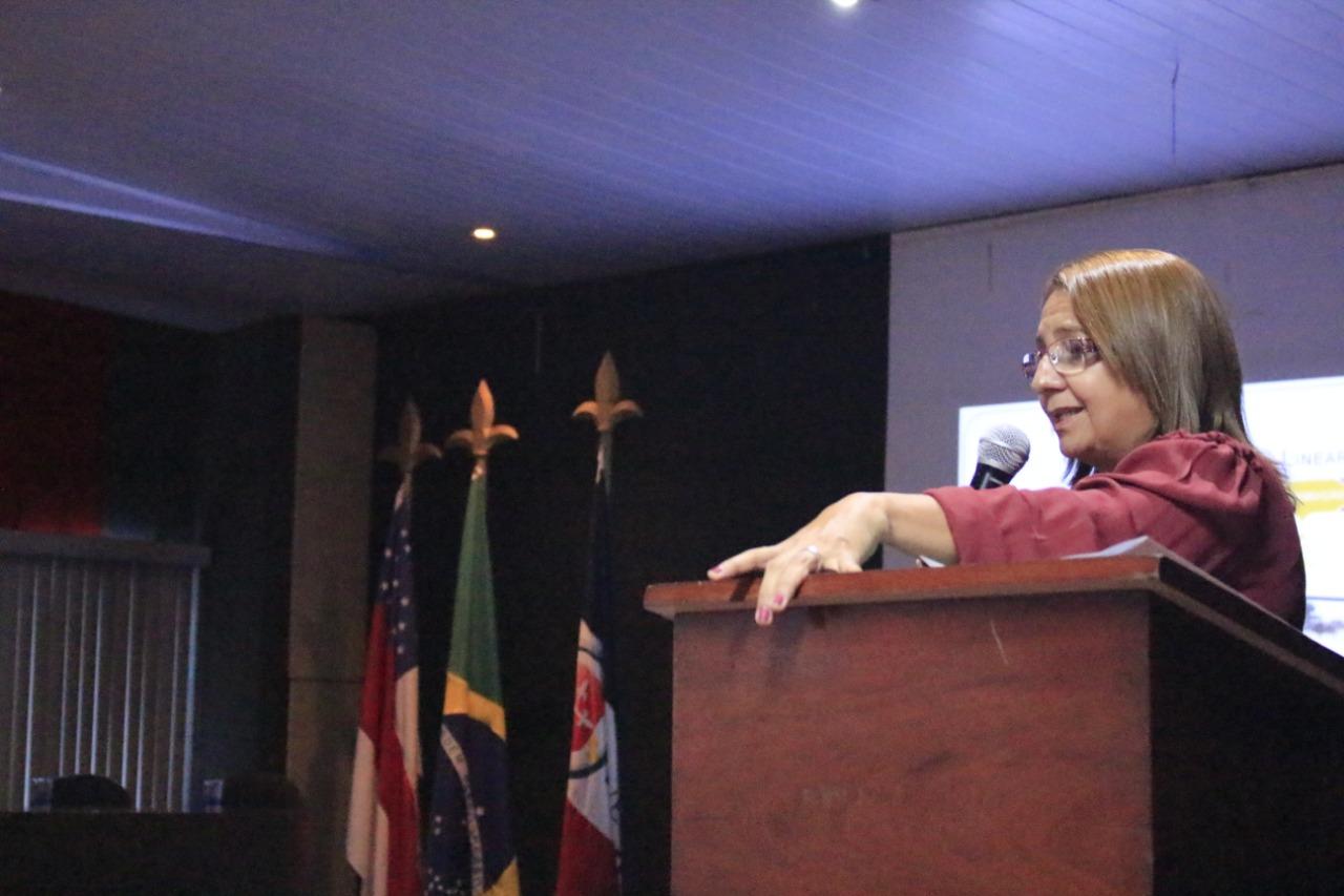 Mesa-Redonda: Bioeconomía no Amazonas – Aspectos Básicos e Potencialidades.